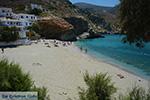 JustGreece.com Angali Folegandros - Agali beach - Cyclades - Photo 147 - Foto van JustGreece.com