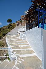 JustGreece.com Angali Folegandros - Agali beach - Cyclades - Photo 150 - Foto van JustGreece.com