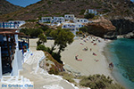 Angali Folegandros - Agali beach - Cyclades - Photo 153 - Photo JustGreece.com