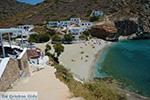 JustGreece.com Angali Folegandros - Agali beach - Cyclades - Photo 155 - Foto van JustGreece.com
