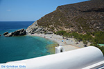 JustGreece.com Aghios Nikolaos beach near Angali Folegandros -  Cyclades - Photo 176 - Foto van JustGreece.com