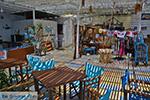 JustGreece.com Aghios Nikolaos beach near Angali Folegandros -  Cyclades - Photo 180 - Foto van JustGreece.com