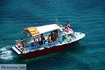 JustGreece.com Aghios Nikolaos beach near Angali Folegandros -  Cyclades - Photo 182 - Foto van JustGreece.com