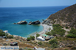 JustGreece.com Aghios Nikolaos beach near Angali Folegandros -  Cyclades - Photo 184 - Foto van JustGreece.com