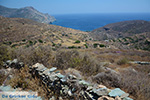Folegandros - Island of Folegandros - Cyclades - Photo 190 - Photo JustGreece.com