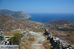 Folegandros - Island of Folegandros - Cyclades - Photo 193 - Photo JustGreece.com
