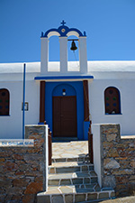 JustGreece.com Ano Meria Folegandros - Island of Folegandros - Cyclades - Photo 196 - Foto van JustGreece.com
