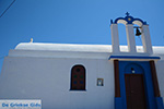 JustGreece.com Ano Meria Folegandros - Island of Folegandros - Cyclades - Photo 197 - Foto van JustGreece.com