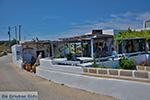 Ano Meria Folegandros - Island of Folegandros - Cyclades - Photo 199 - Photo JustGreece.com