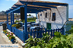 Ano Meria Folegandros - Island of Folegandros - Cyclades - Photo 207 - Photo JustGreece.com