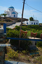 JustGreece.com Ano Meria Folegandros - Island of Folegandros - Cyclades - Photo 208 - Foto van JustGreece.com
