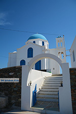 Ano Meria Folegandros - Island of Folegandros - Cyclades - Photo 210 - Photo JustGreece.com