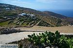 Ano Meria Folegandros - Island of Folegandros - Cyclades - Photo 215 - Photo JustGreece.com