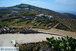 JustGreece.com Ano Meria Folegandros - Island of Folegandros - Cyclades - Photo 216 - Foto van JustGreece.com