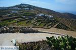JustGreece.com Ano Meria Folegandros - Island of Folegandros - Cyclades - Photo 216 - Foto van JustGreece.com