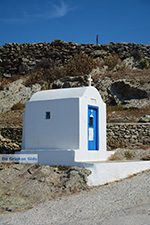 Ano Meria Folegandros - Island of Folegandros - Cyclades - Photo 217 - Photo JustGreece.com