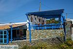Ano Meria Folegandros - Island of Folegandros - Cyclades - Photo 223 - Photo JustGreece.com