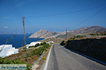 JustGreece.com Ano Meria Folegandros - Island of Folegandros - Cyclades - Photo 236 - Foto van JustGreece.com