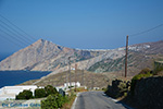 JustGreece.com Ano Meria Folegandros - Island of Folegandros - Cyclades - Photo 237 - Foto van JustGreece.com