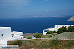 JustGreece.com Ano Meria Folegandros - Island of Folegandros - Cyclades - Photo 238 - Foto van JustGreece.com