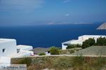 Ano Meria Folegandros - Island of Folegandros - Cyclades - Photo 238 - Photo JustGreece.com