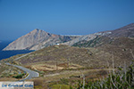 JustGreece.com Ano Meria Folegandros - Island of Folegandros - Cyclades - Photo 240 - Foto van JustGreece.com