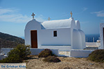JustGreece.com Ano Meria Folegandros - Island of Folegandros - Cyclades - Photo 243 - Foto van JustGreece.com