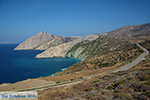 JustGreece.com Ano Meria Folegandros - Island of Folegandros - Cyclades - Photo 244 - Foto van JustGreece.com