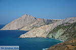 Folegandros - Island of Folegandros - Cyclades - Photo 245 - Photo JustGreece.com