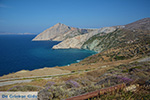 Folegandros - Island of Folegandros - Cyclades - Photo 246 - Photo JustGreece.com