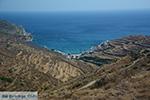 Angali Folegandros - Island of Folegandros - Cyclades - Photo 250 - Photo JustGreece.com