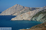 Folegandros - Island of Folegandros - Cyclades - Photo 252 - Photo JustGreece.com