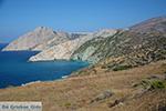 Folegandros - Island of Folegandros - Cyclades - Photo 253 - Photo JustGreece.com