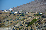 Folegandros - Island of Folegandros - Cyclades - Photo 255 - Photo JustGreece.com