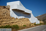 Folegandros - Island of Folegandros - Cyclades - Photo 258 - Photo JustGreece.com