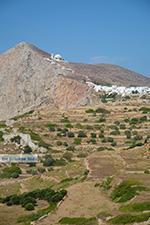 Folegandros - Island of Folegandros - Cyclades - Photo 259 - Photo JustGreece.com
