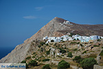 Chora Folegandros - Island of Folegandros - Cyclades - Photo 261 - Photo JustGreece.com