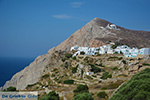Chora Folegandros - Island of Folegandros - Cyclades - Photo 263 - Photo JustGreece.com