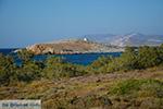 Livadi Folegandros - Island of Folegandros - Cyclades - Photo 277 - Photo JustGreece.com