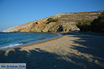 Livadi Folegandros - Island of Folegandros - Cyclades - Photo 282 - Photo JustGreece.com