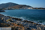 JustGreece.com Karavostasis Folegandros - Island of Folegandros - Cyclades - Photo 284 - Foto van JustGreece.com