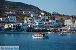Karavostasis Folegandros - Island of Folegandros - Cyclades - Photo 285 - Photo JustGreece.com