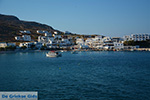 JustGreece.com Karavostasis Folegandros - Island of Folegandros - Cyclades - Photo 286 - Foto van JustGreece.com
