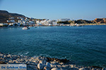 JustGreece.com Karavostasis Folegandros - Island of Folegandros - Cyclades - Photo 287 - Foto van JustGreece.com
