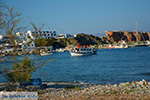 Karavostasis Folegandros - Island of Folegandros - Cyclades - Photo 289 - Photo JustGreece.com