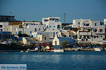 JustGreece.com Karavostasis Folegandros - Island of Folegandros - Cyclades - Photo 290 - Foto van JustGreece.com