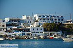 JustGreece.com Karavostasis Folegandros - Island of Folegandros - Cyclades - Photo 291 - Foto van JustGreece.com