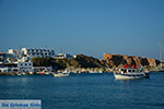 JustGreece.com Karavostasis Folegandros - Island of Folegandros - Cyclades - Photo 292 - Foto van JustGreece.com