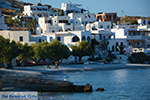 Karavostasis Folegandros - Island of Folegandros - Cyclades - Photo 293 - Photo JustGreece.com