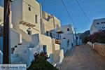 JustGreece.com Hotel Aegean Star Karavostasis Folegandros - Cyclades - Photo 294 - Foto van JustGreece.com